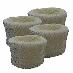 Air Filter Factory Compatible Replacement For Sunbeam SCM110