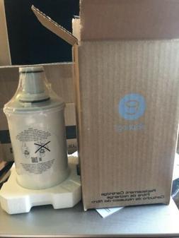 AMWAY eSpring replacement water filter Cartridge UV Light Te