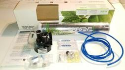 Everpure EV927076 H-300 Drinking Water System