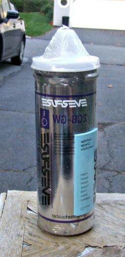 Everpure EV9618-36 2CB-GW Replacement Filter Cartridge