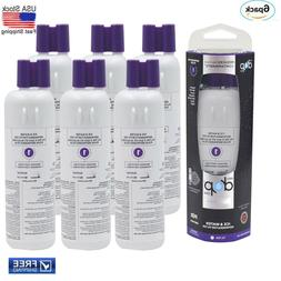EveryDrop1.EDR1RXD1-Whirlpool-W10295370A-Refrigerator Water