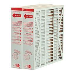Honeywell FC100A1029 16 x 25 x 4 Media Air Filter
