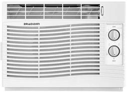 Frigidaire FFRA0511U1 Air Conditioner, 5,000 BTU, White