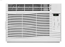 Frigidaire FFRA0522U1 Air Conditioner, White