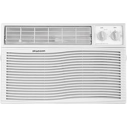 Frigidaire FFRA0611U1, White Air Conditioner