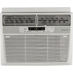 Frigidaire FFRA1222R1 12,000 BTU 115V Window-Mounted Compact