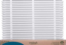 Aprilaire Filter #213 for Models 1210, 2210, 3210 and 4200-8