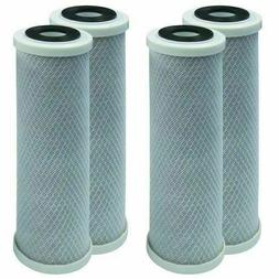 Fits Whirlpool WHKF-DB1 Undersink Water Filter Replacement C