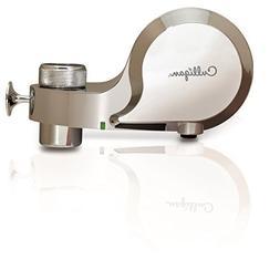fm 100 c faucet mount