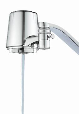 Culligan FM-25 Faucet Mount Filter With Advanced Water Filtr