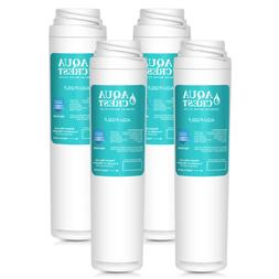 Fits FQSLF GXSV65R Replacement Undersink Water Filter 2 SET