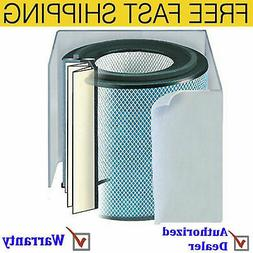 Austin Air FR400B Air Purifier Healthmate Replacement Filter