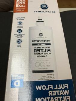 full flow replacement water filter   gxulqr kitchen bath car