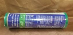GE FXUVC Drinking Water System Replacement Filter New Sealed