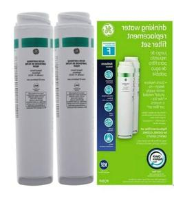 GЕ FQSVF GE Water Filter GE Drinking Water Replacement Filt