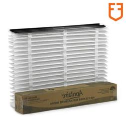 Genuine Aprilaire 213 HVAC Air Filter Media Replacement 2210