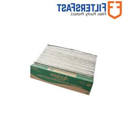 Genuine Aprilaire 501 Replacement Home Air Filter For Model