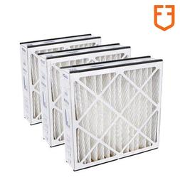Genuine Trion Air Bear 255649-102 Replacement HVAC Air Filte