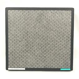 genuine bf35 hepa silver carbon filter