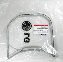 LG Genuine Dryer Lint Replacement Filter Assembly OEM part A