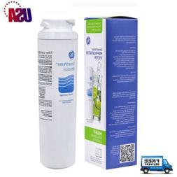 Genuine GE MSWF SmartWater Refrigerator Water Filter Cartrid