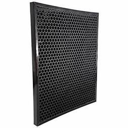 Genuine Replacement Parts & Accessories Carbon Filter With F