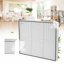 GENUINE WHIRLPOOL HEPA Air Purifier Filter For AP450 & AP510