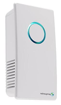 GermGuardian Elite Pluggable UV Sanitizer and Odor Reducer,
