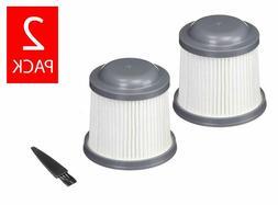 GoldTone Replacement Vacuum Filter Replaces Black & Decker V