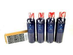 GlacialPeak GPK001 Replacement Filter f/ Whirlpool W10295370
