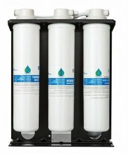 Global Water  3 Stage Replacement Filter Set