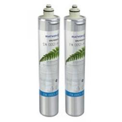 Everpure H-1200 Set Of Two Replacement Filter Cartridges