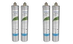 Everpure H-1200 Water Filter Replacement Cartridge Set