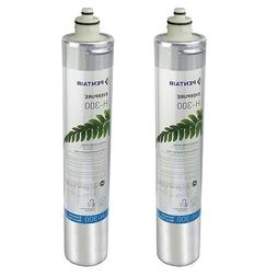 EverPure H-300 Replacement Filter Cartridge - EV9270-72 - 2