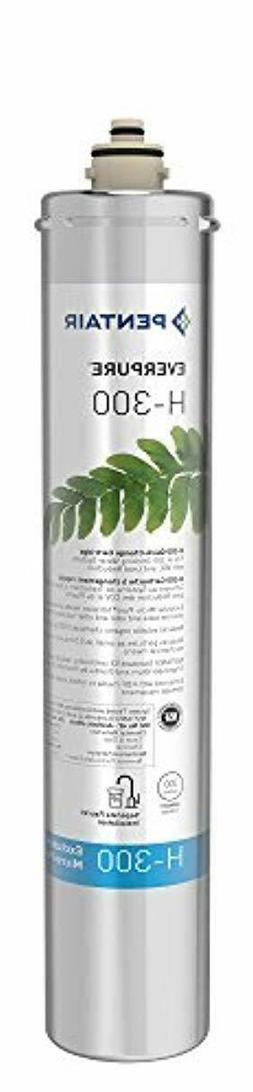 Everpure H-300 Water Filter Replacement Cartridge