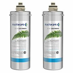 Everpure H-54 Under Sink Water Treatment Filter Replacement