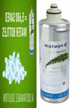 Everpure H-54 Water Filter Replacement Cartridge
