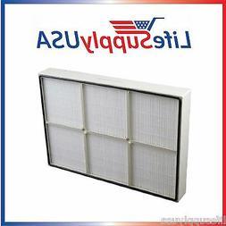 HEPA Air Purifier Filter Fits Whirlpool AP450 AP510 1183054