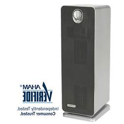 germguardian True HEPA Air Purifier