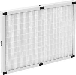 HEPA Filter for AeraMax Pet PT65 Air Purifier