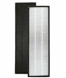 HEPA REPLACEMENT FILTER B FOR GERMGUARDIAN GERM FLT4825 AC48