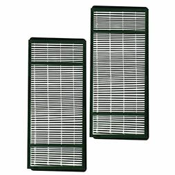 Honeywell Filter H HRF-H2 True HEPA Air Purifier Compatible
