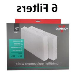humidifier universal wick filter md1 0002 6