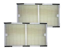 Idylis C Air Purifier Hepa Filter Fits Model IAP-10-200 IAP-