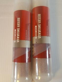 iSpring #FA15 Inline Alkaline Mineralization Filter Replacem