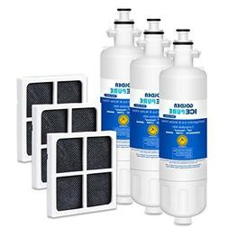 Kenmore Elite Refrigerator Water Filter 9690 Replacement 3Pa
