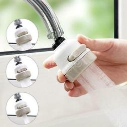 kitchen faucet universal faucet filter nozzle for replacing