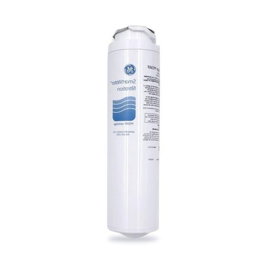 1/2/3 Pack GE MSWF3PK Water Refrigerator Replacement