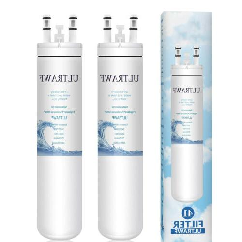 1/2/3 Pack Replace PureSource 241791601 Water Filter