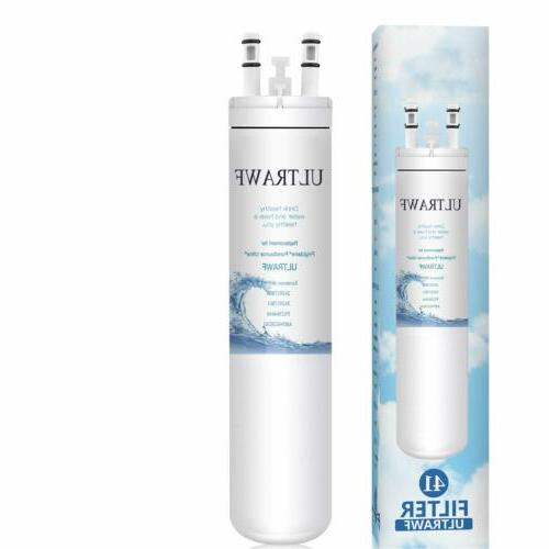 1/2/3 Replace ULTRAWF PureSource Ultra Water